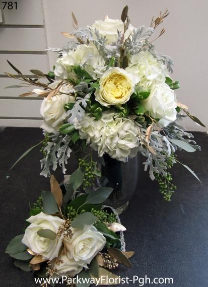 bouquets 781.jpg