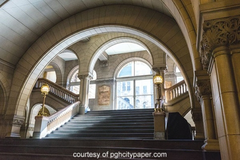 Allegheny County Courthouse Grand Staircase.jpg