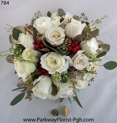 bouquets 784.jpg