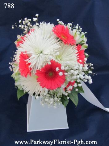 Bouquet-788
