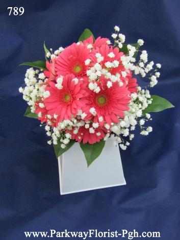 Bouquet-789