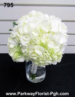 bouquets 795