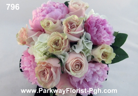 bouquets 796