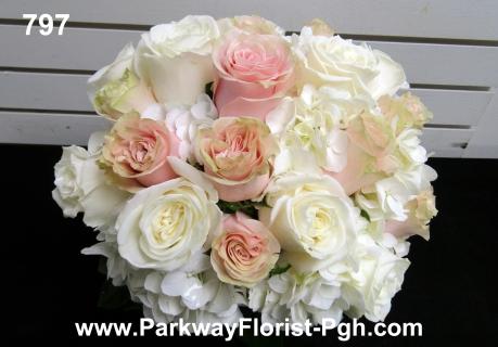 bouquets 797
