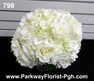 bouquets 798