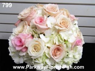bouquets 799