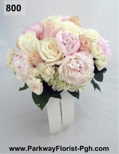bouquets 800