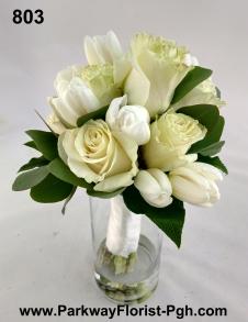 bouquets 803