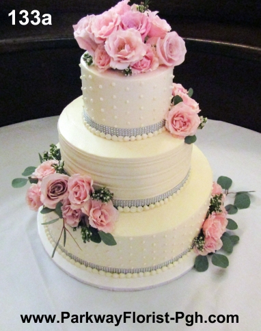 cake 133a
