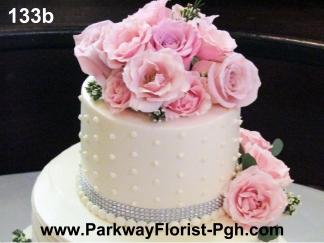 cake 133b
