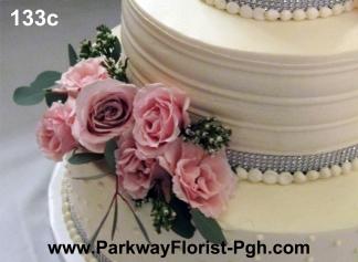 cake 133c
