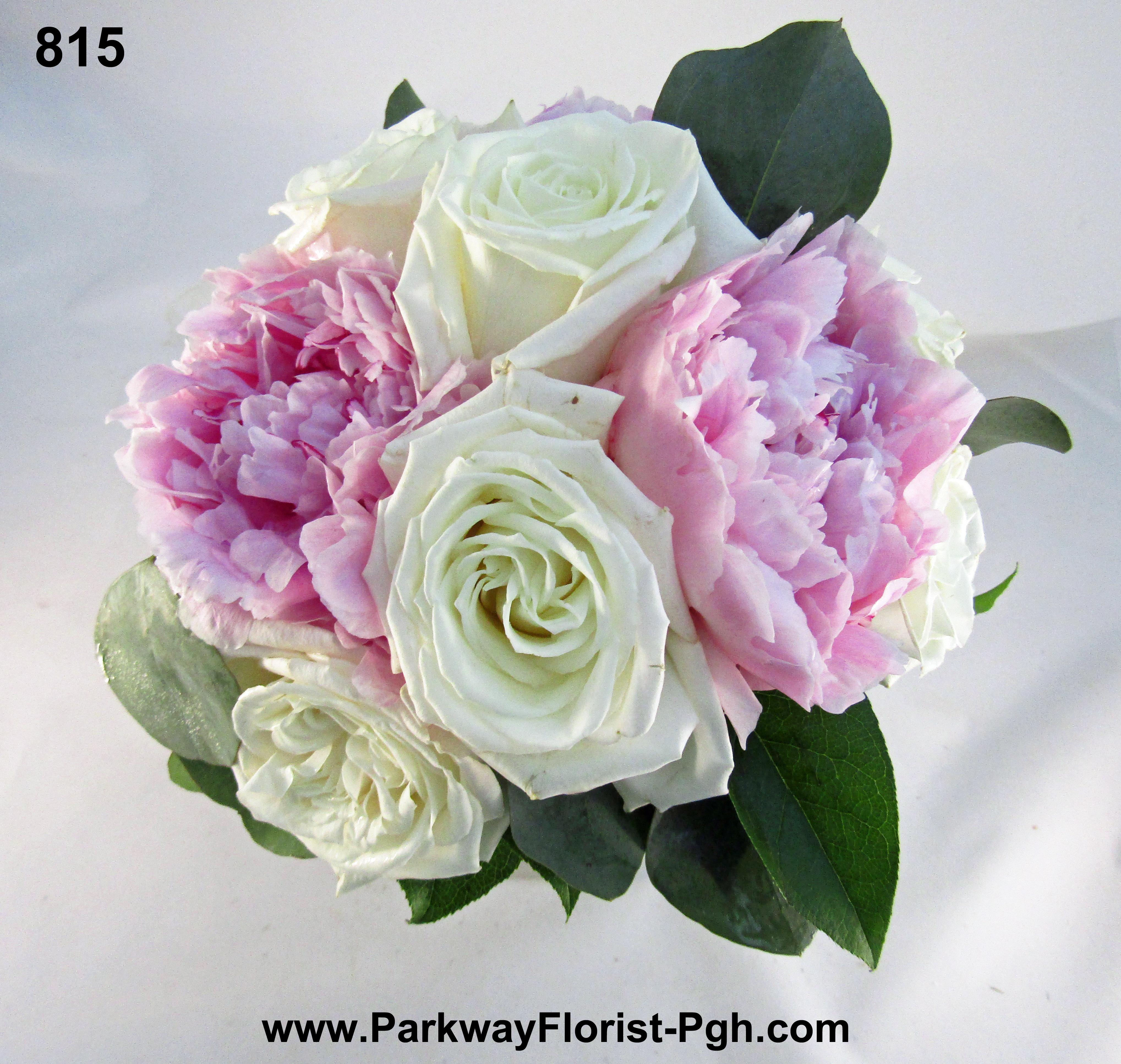 bouquets 815.jpg