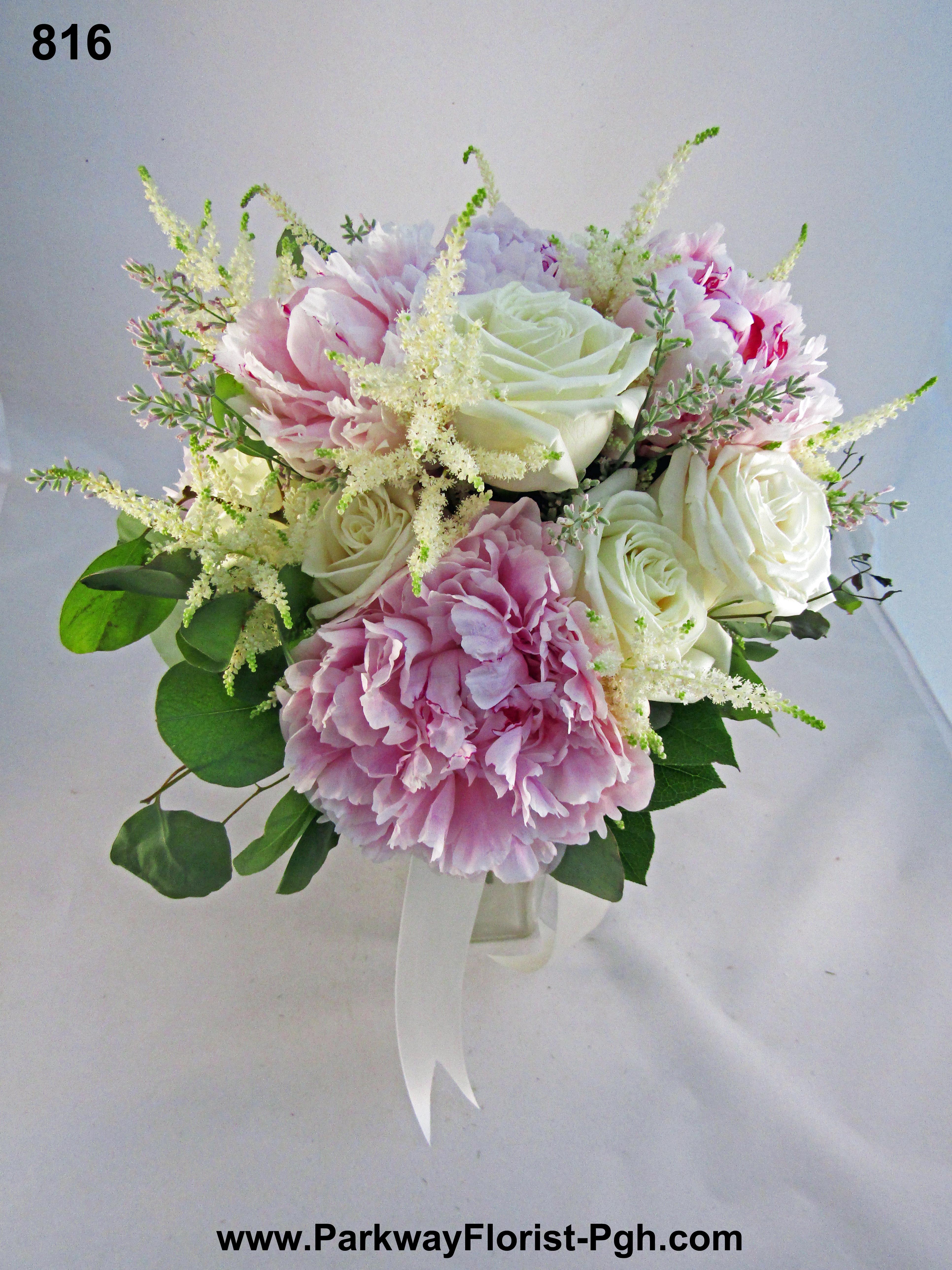 bouquets 816.jpg