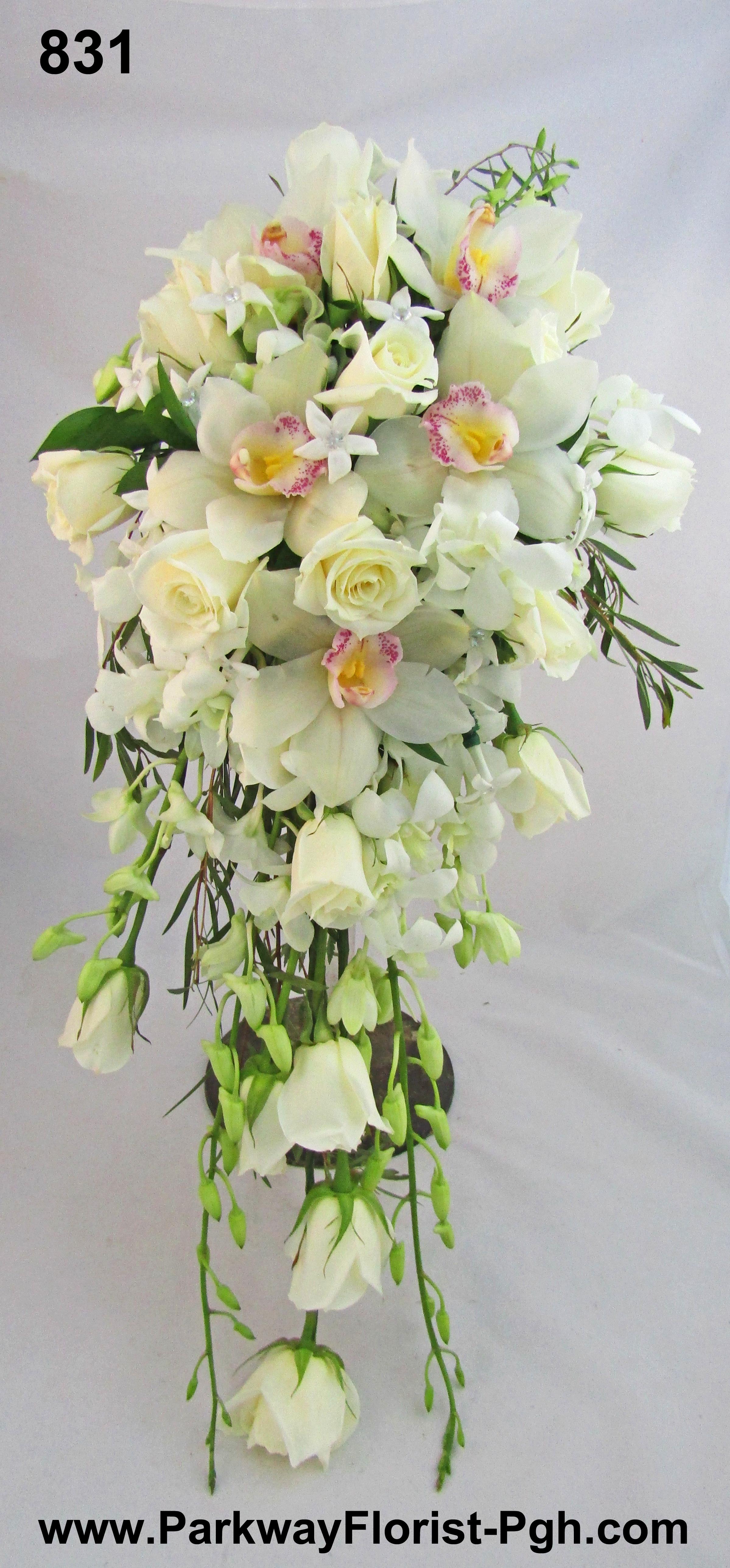 bouquets | Parkway Florist Pittsburgh Blog