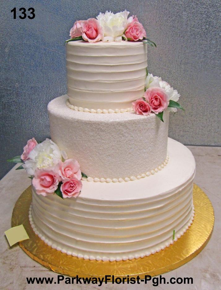cake 133.jpg