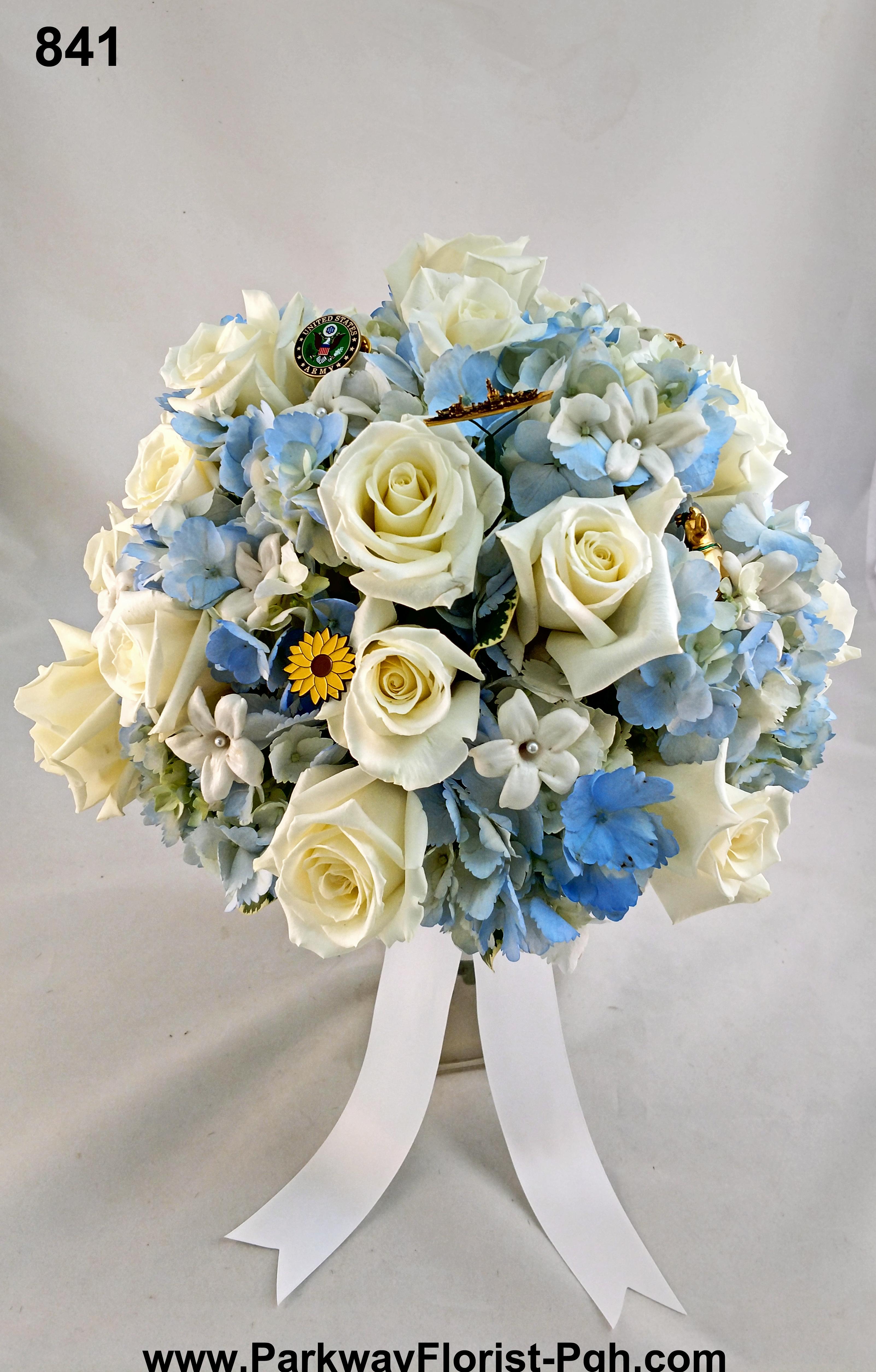 bouquets 841.jpg