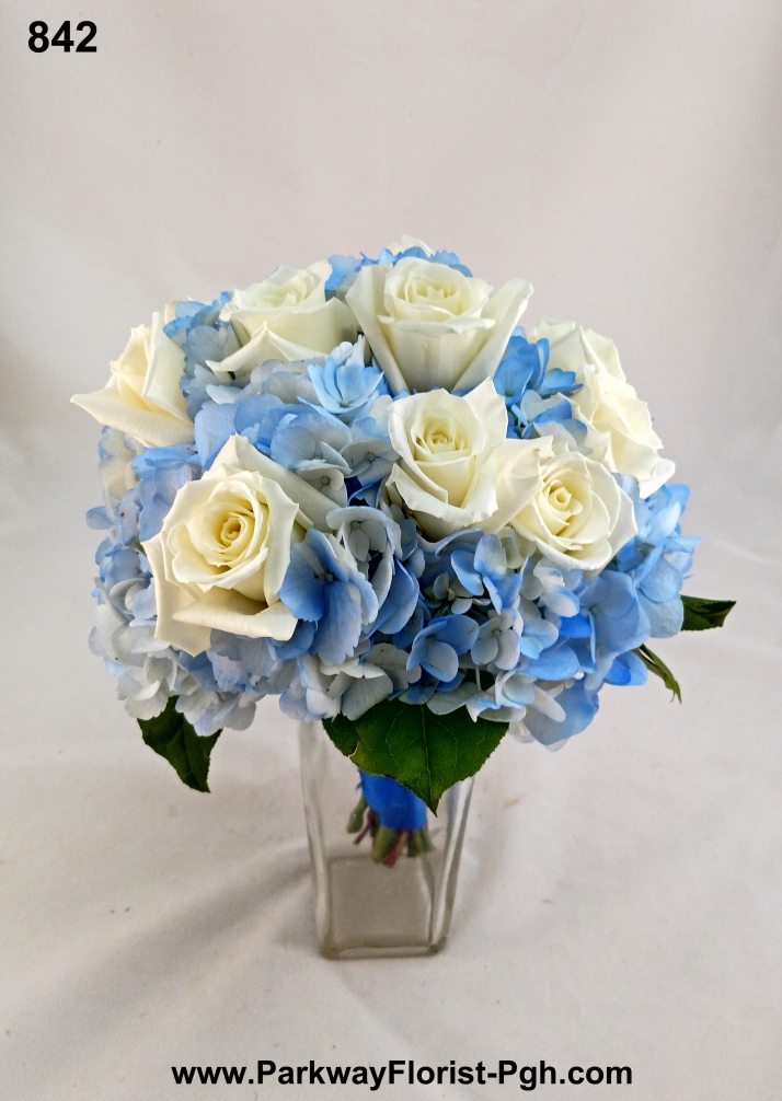 bouquets 842.jpg