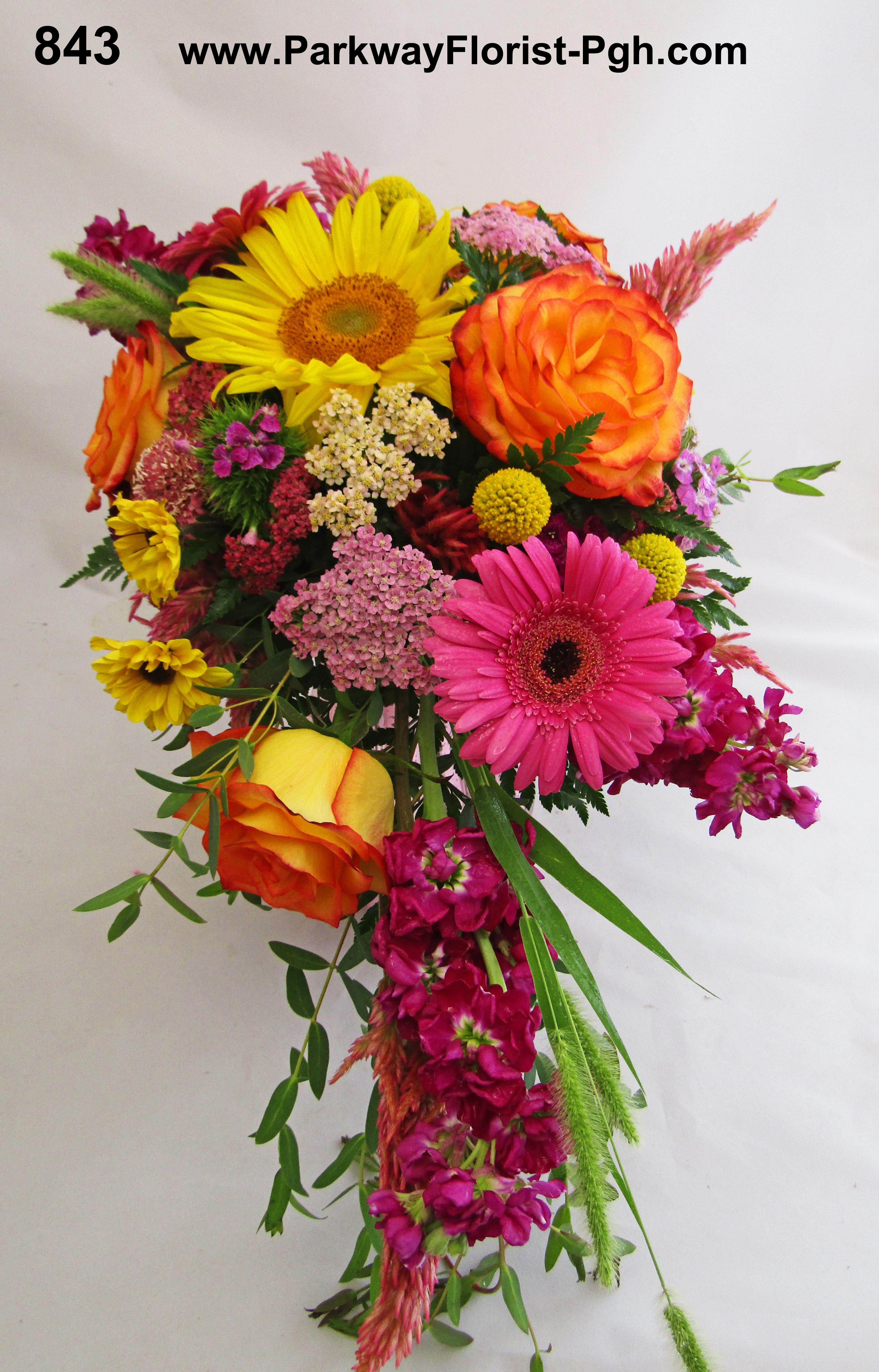 bouquets 843.jpg