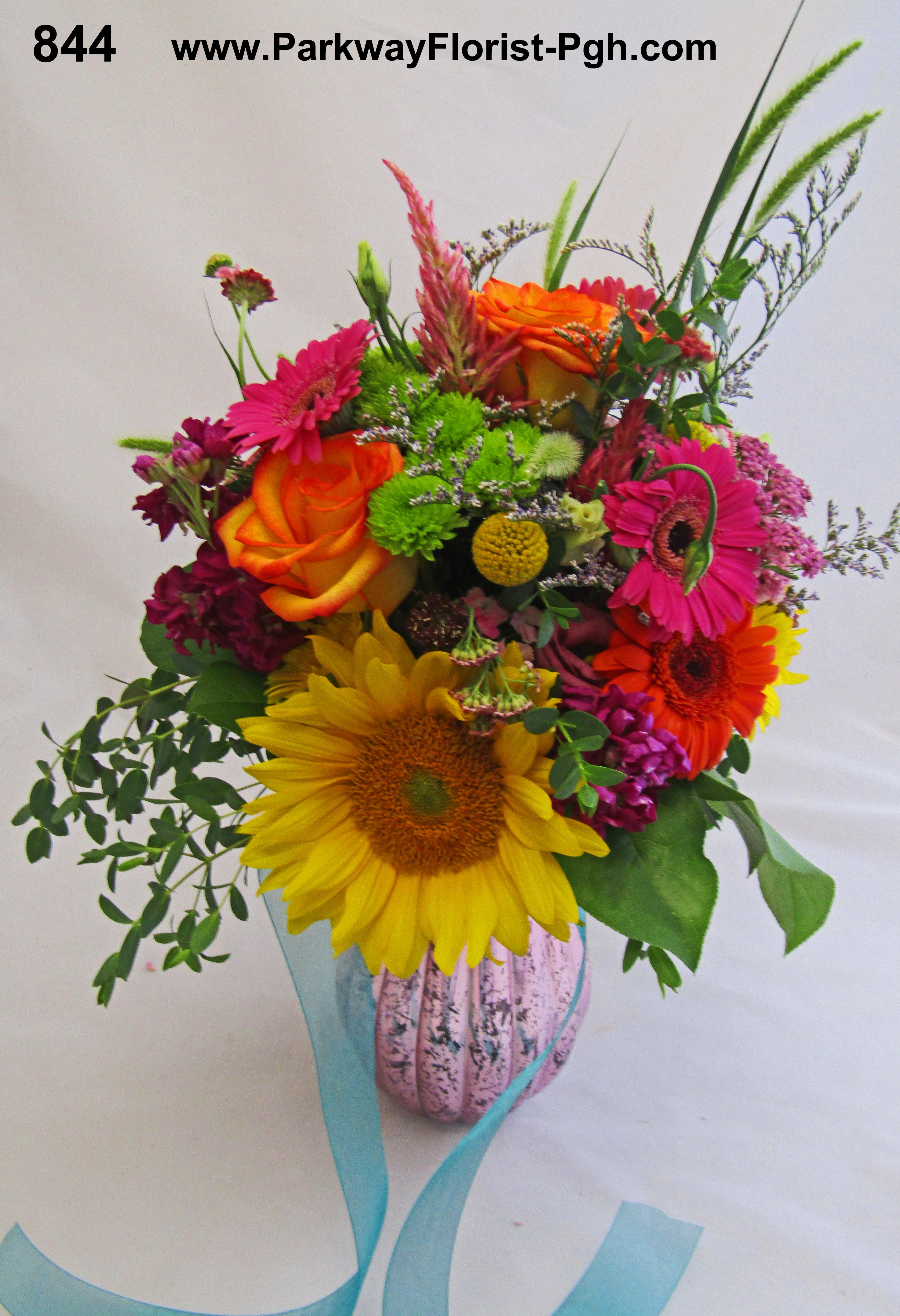 bouquets 844.jpg