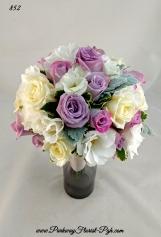 bouquets 852