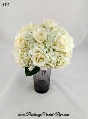 bouquets 853
