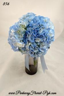 bouquets 856