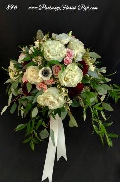 bouquets 896