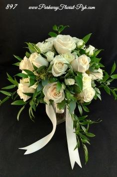 bouquets 897