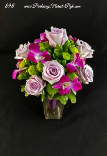 bouquets 898