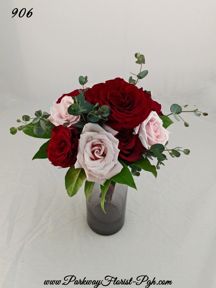 bouquets 906