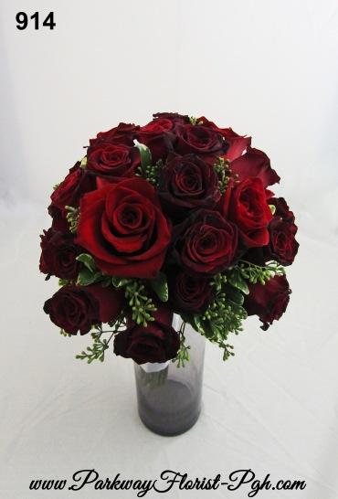 bouquets 914