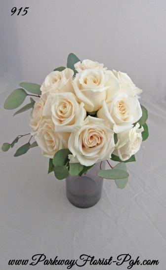 bouquets 915