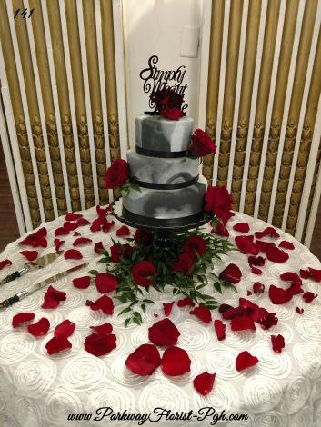 cake 141
