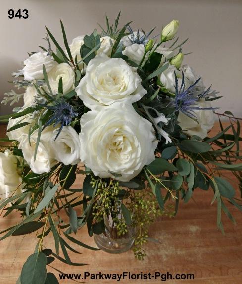 bouquets 943