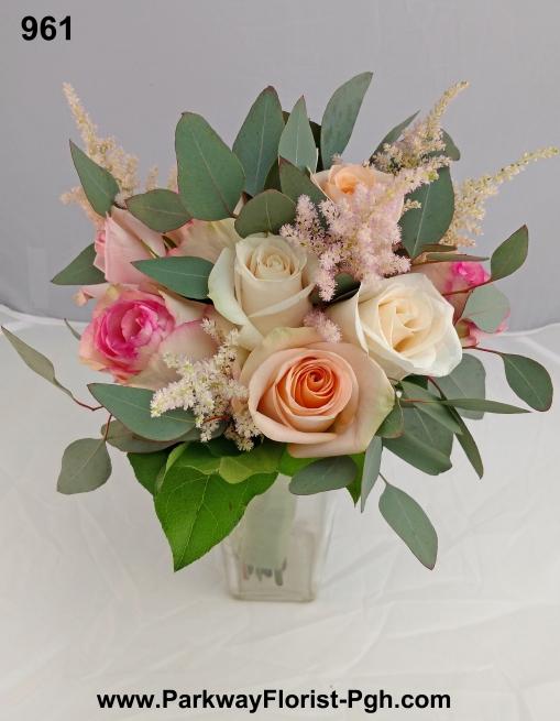 bouquets 961