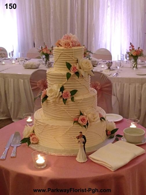 cake 150