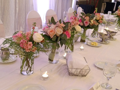 PAM head table 4_20_19