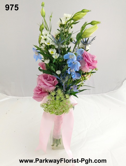 bouquets 975
