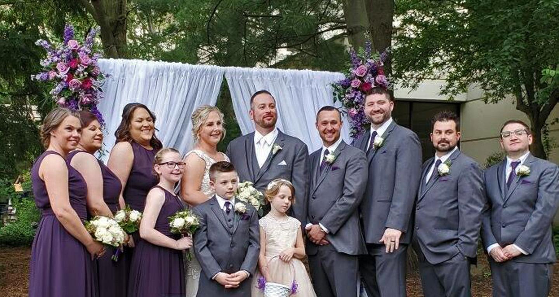 6_1_2019 bridal party.jpg
