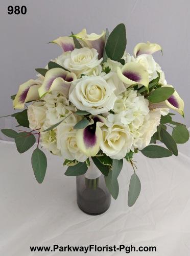 bouquets 980