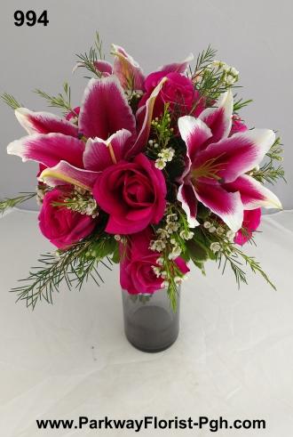 bouquets 994