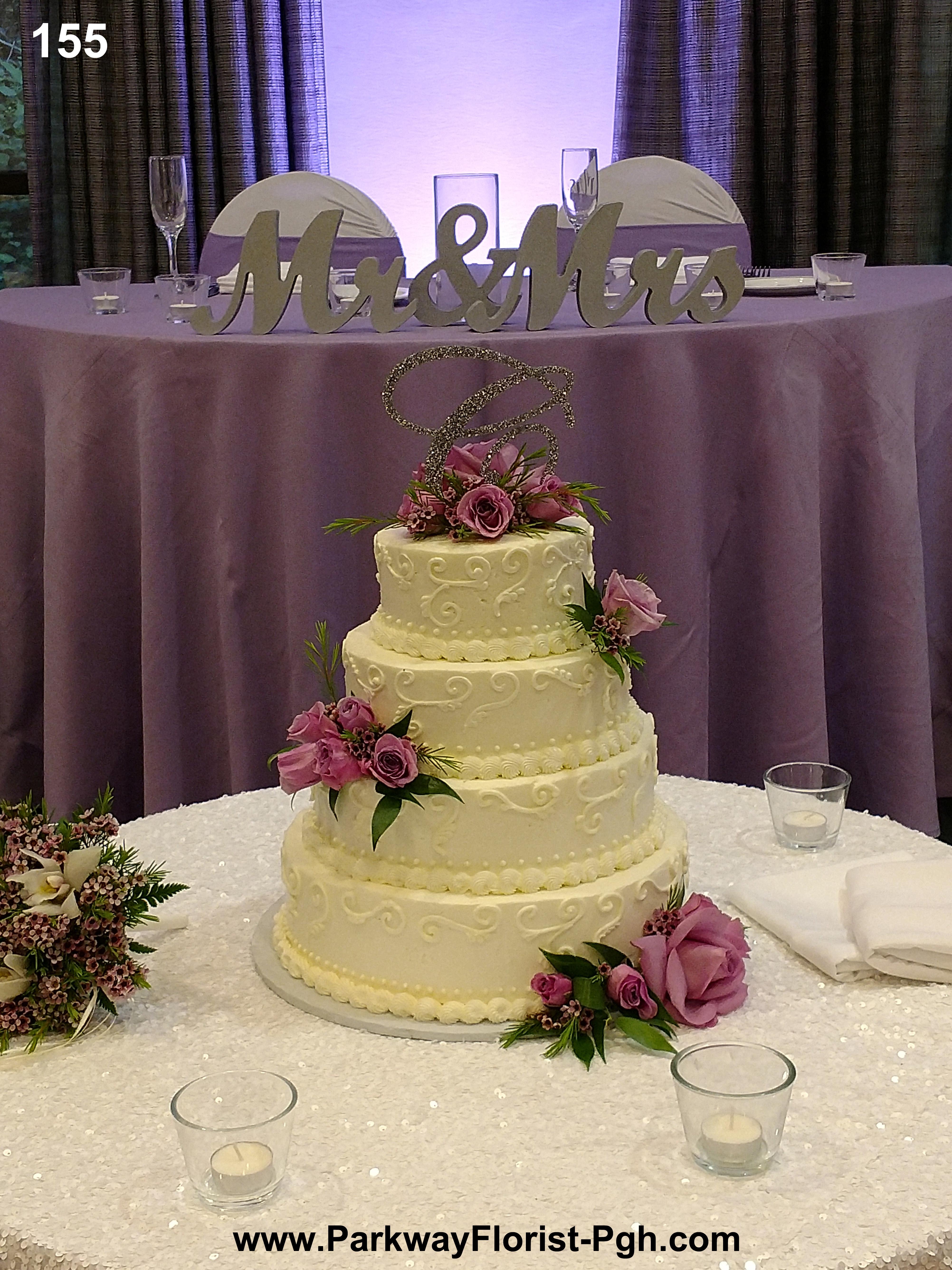 cake 155.jpg