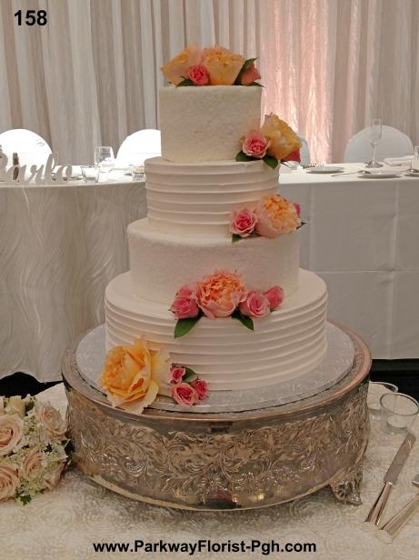 cake 158