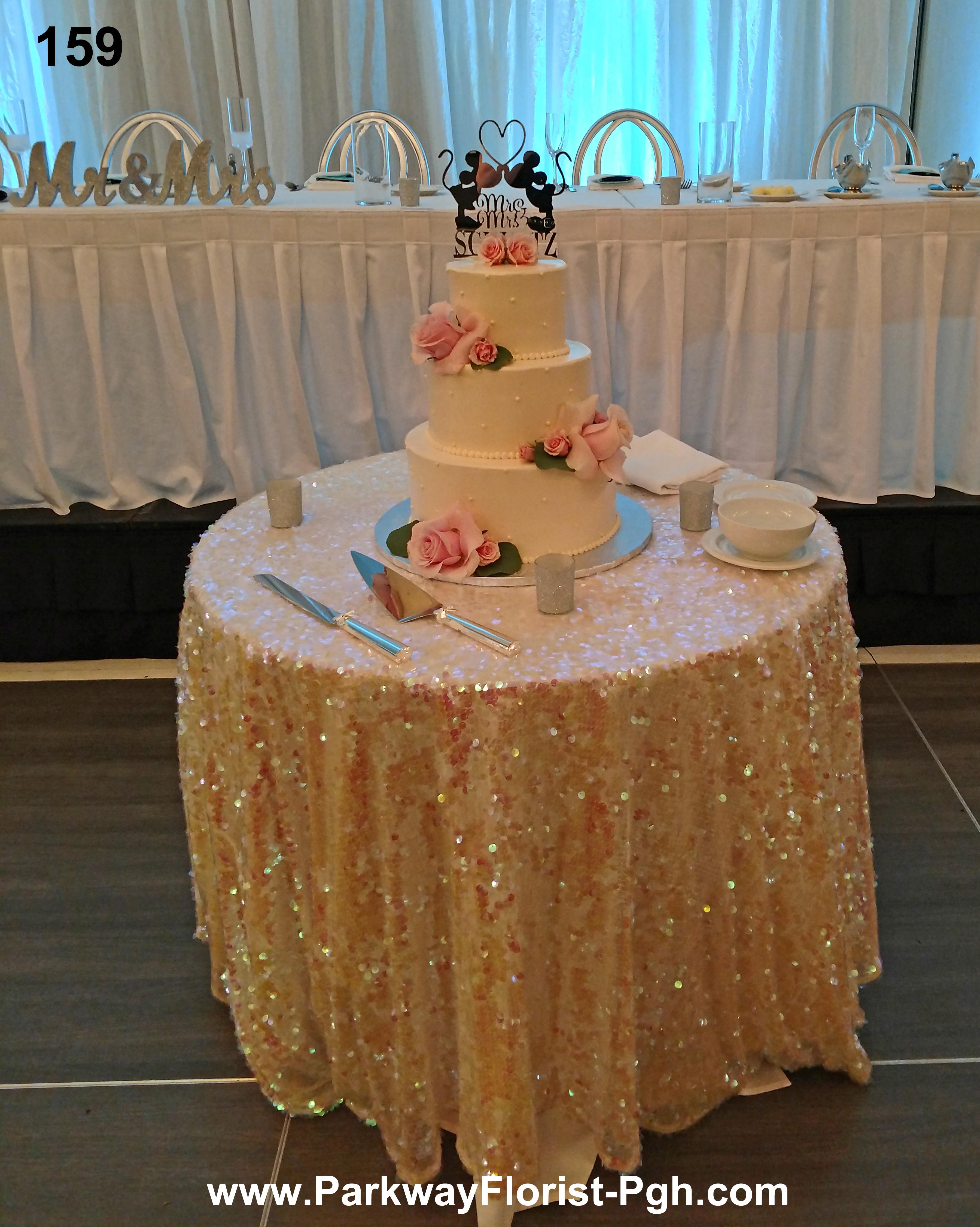 cake 159