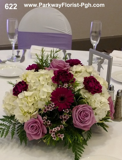 center pieces 622.jpg