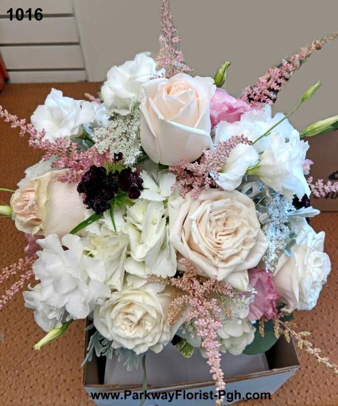 bouquets 1016
