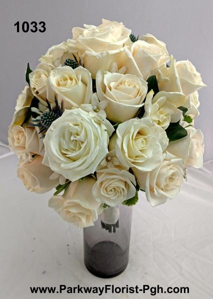 bouquets 1033