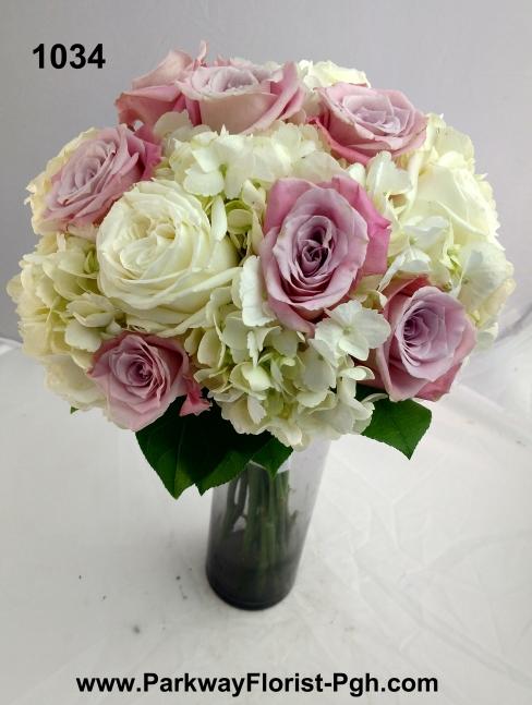 bouquets 1034