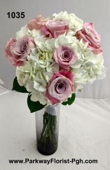 bouquets 1035