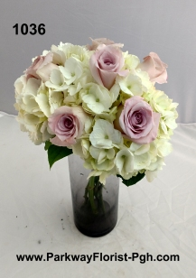 bouquets 1036